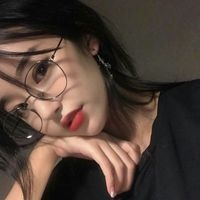 ceo38xiaodi profile picture