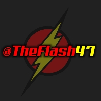TheFlash47 profile picture