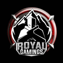 RoyalGamings profile picture
