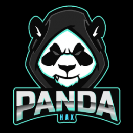 PANDAHAX profile picture