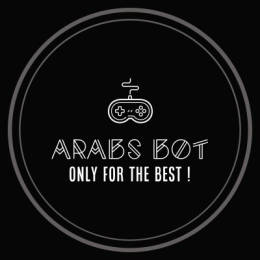 Arabsbot profile picture