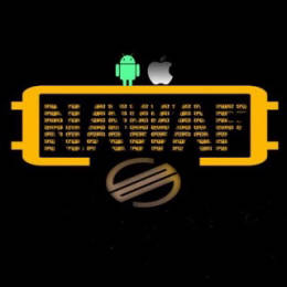 Nawaf profile picture